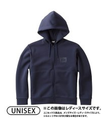 HELLY HANSEN/ヘリーハンセン/メンズ/FOREMAST FULL−ZIP/500581887