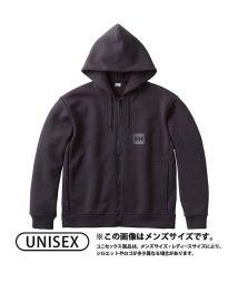 HELLY HANSEN/ヘリーハンセン/メンズ/FOREMAST FULL-ZIP/500581889