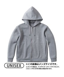 HELLY HANSEN/ヘリーハンセン/メンズ/FOREMAST FULL-ZIP/500581891