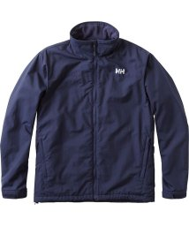 HELLY HANSEN/ヘリーハンセン/メンズ/VALLE WINTER JACKE/500581924