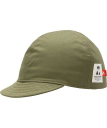 HELLY HANSEN/ヘリーハンセン/ANTI FLAME CAP/500581934