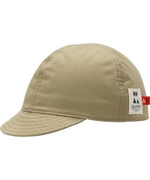 HELLY HANSEN/ヘリーハンセン/ANTI FLAME CAP/500581936