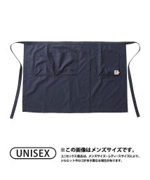 HELLY HANSEN/ヘリーハンセン/メンズ/ANTI FLAME APRON/500581947