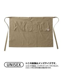 HELLY HANSEN/ヘリーハンセン/メンズ/ANTI FLAME APRON/500581948