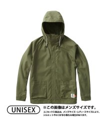 HELLY HANSEN/ヘリーハンセン/メンズ/ANTI FLAME JACKET/500581954