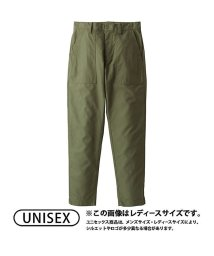 HELLY HANSEN/ヘリーハンセン/メンズ/ANTI FLAME PANTS/500581955