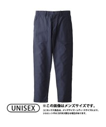 HELLY HANSEN/ヘリーハンセン/メンズ/ANTI FLAME PANTS/500581956