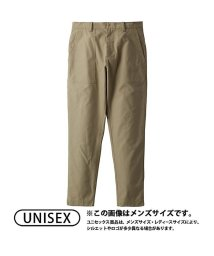 HELLY HANSEN/ヘリーハンセン/メンズ/ANTI FLAME PANTS/500581957