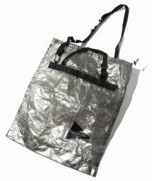 JOURNAL STANDARD relume Men's/and wander / アンドワンダー : cuben fiber stuffsack large/500582316