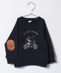 LAGOM/自転車アニマルトレーナー/500569799