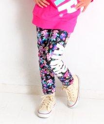 ANAP KIDS/花柄レギパン/500573287