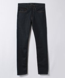 agnes b. HOMME/GV07 JEAN'S  パンツ/500567355
