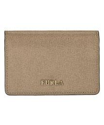 FURLA /フルラ バビロン カードケース/500579764