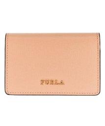 FURLA /フルラ バビロン カードケース/500579779