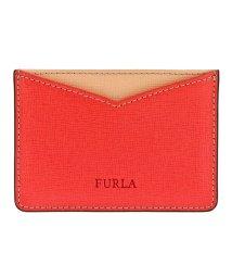 FURLA /フルラ ジョイア カードケース/500579780