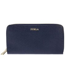 FURLA /フルラ バビロン ジップアラウンド ウォレット/500579784