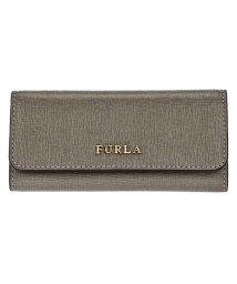 FURLA /フルラ バビロン キーケース/500579793