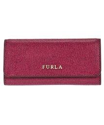 FURLA /フルラ バビロン キーケース/500579795