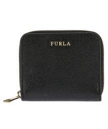 FURLA /フルラ バビロン スモールジップアラウンド ウォレット/500579797