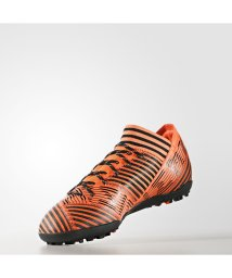 adidas/アディダス/メンズ/ネメシス タンゴ 17.3 TF/500584879