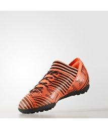 adidas/アディダス/キッズ/ネメシス タンゴ 17.3 TF J/500584880