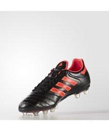 adidas/アディダス/メンズ/コパ 17.2-ジャパン HG/500584881