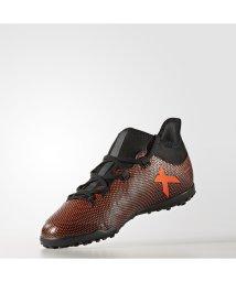 adidas/アディダス/キッズ/エックス タンゴ 17.3 TF J/500584885