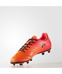 adidas/アディダス/メンズ/エース 17.4 AI1/500584889