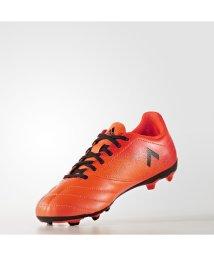 adidas/アディダス/キッズ/エース 17.4 AI1 J/500584890