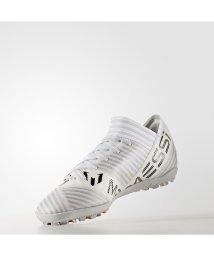 adidas/アディダス/メンズ/ネメシス メッシ タンゴ 17.3 TF/500584894