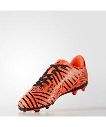 adidas/アディダス/キッズ/ネメシス 17.4 AI1 J/500584903