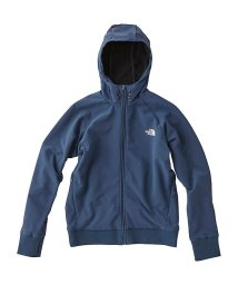 THE NORTH FACE/ノースフェイス/レディス/APEX THERMAL HD/500585043