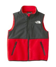 THE NORTH FACE/ノースフェイス/キッズ/DENALI FLEECE VEST/500585080