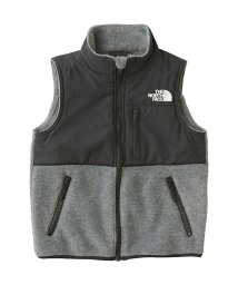 THE NORTH FACE/ノースフェイス/キッズ/DENALI FLEECE VEST/500585081