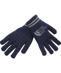 THE NORTH FACE/ノースフェイス/キッズ/KIDS KNIT GLOVE/500585090