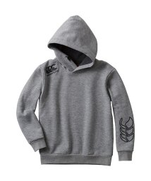canterbury/カンタベリー/キッズ/JR.TRAINING SWEAT/500585101