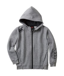 canterbury/カンタベリー/キッズ/JR.TRAINING SWEAT/500585104