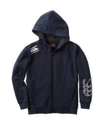 canterbury/カンタベリー/キッズ/JR.TRAINING SWEAT/500585106
