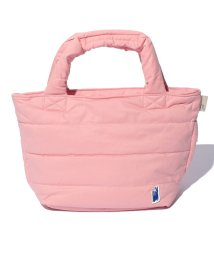 ROOTOTE/SN.フェザールーデリ.ツイル‐A     Pink/500564707