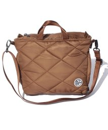 ROOTOTE/SC.ベビールー.エア‐A         Brown/500564709