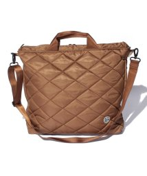 ROOTOTE/SC.グランデ.エア‐A          Brown/500564713