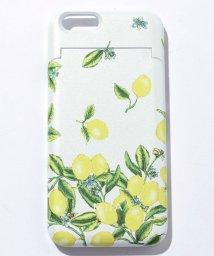 MIIA/レモン柄iphone6ケース/500571132