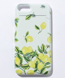 MIIA/レモン柄iphone7ケース/500571133