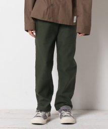 KRIFF MAYER(Kids)/パンケーキパンツ(120〜160cm)/500571581