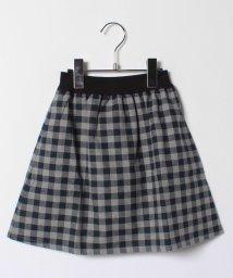 agnes b. ENFANT/CO06 E JUPE スカート/500582531