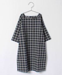 agnes b. ENFANT/CO06 E ROBE ワンピース/500582532