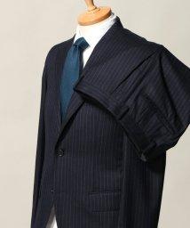 EDIFICE/CFT サキソニー スーツ/500586646