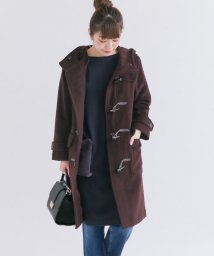 URBAN RESEARCH Sonny Label/ダッフルコート/500587625