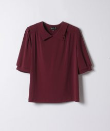 agnes b. FEMME/J903 TS  Tシャツ/500389705