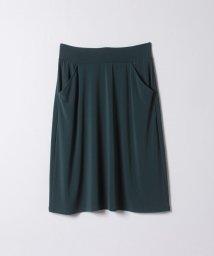 agnes b. FEMME/J903 JUPE  スカート/500389710